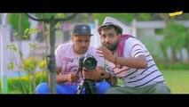 Raju Punjabi Latest Haryanvi Song 2018 __ Raju Punjabi