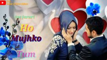 Mai phir bhi Tumko chahunga  30 sec whatsapp status video