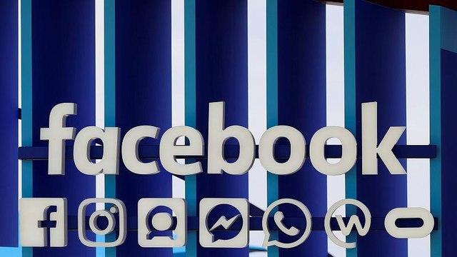 Facebook: cinque cose da sapere per il futuro del social network