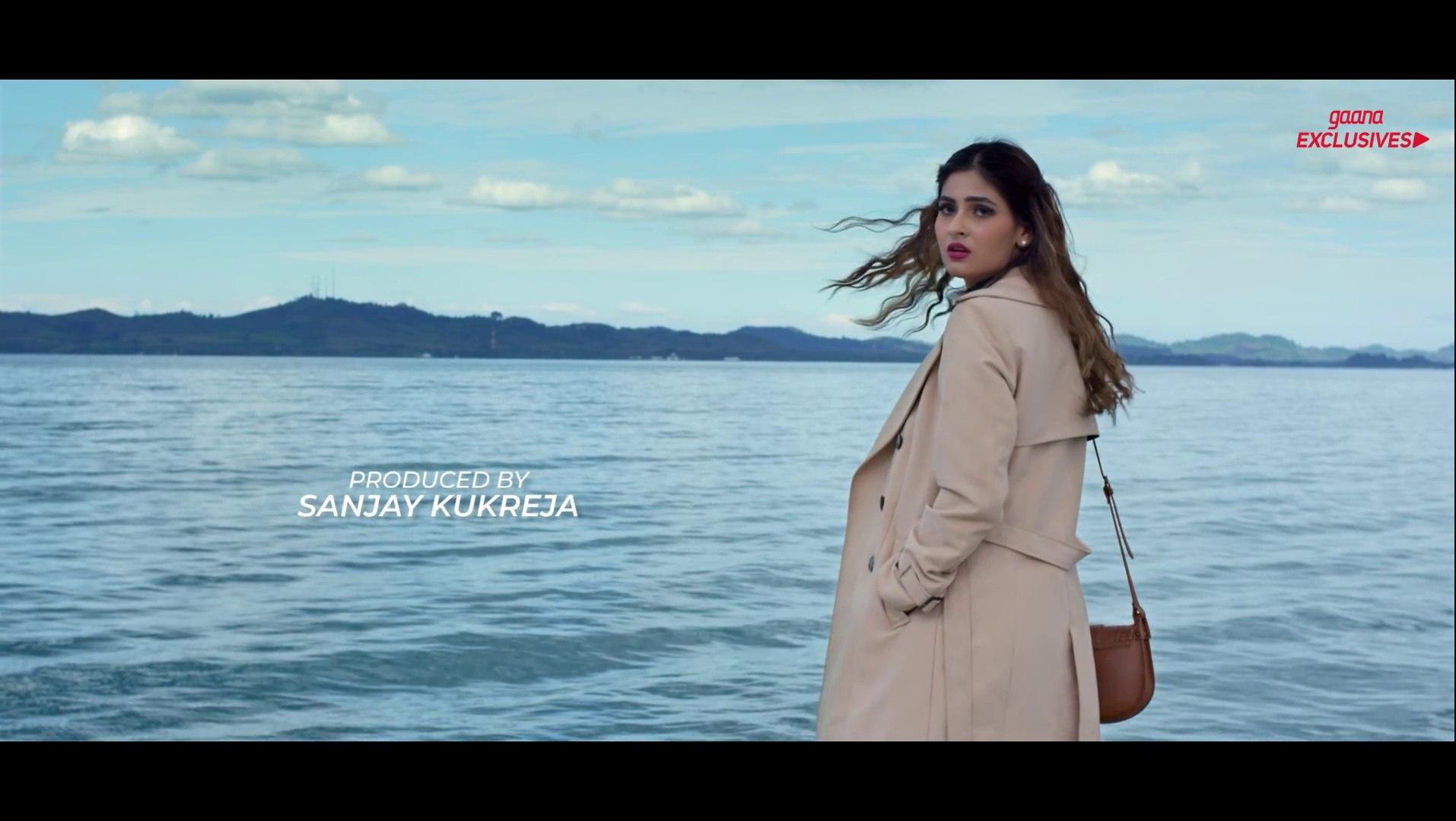 isme Tera Ghata | Gajendra Verma Ft. Karishma Sharma | Vikram Singh | Official Video by entertainmen