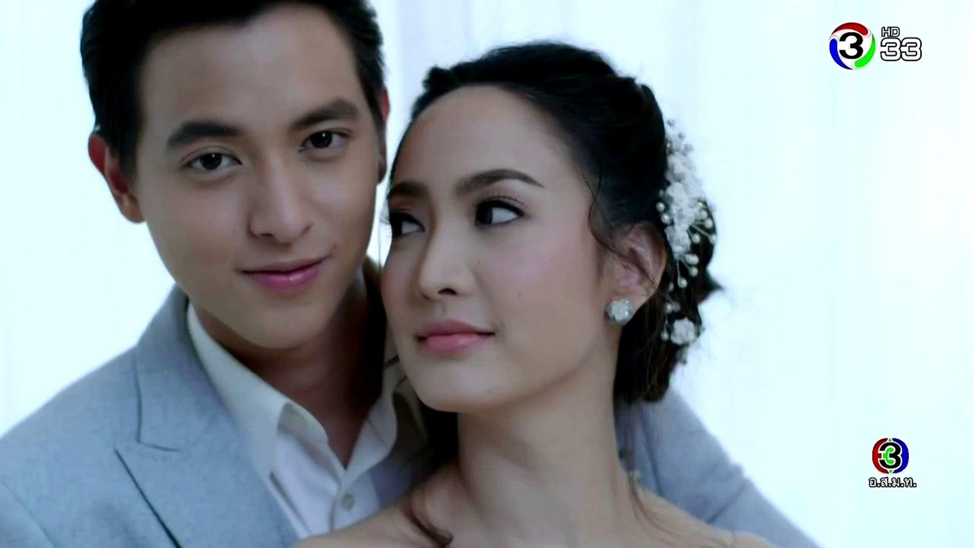 Phim tro choi tinh ai thai lan 2018 thuyet minh
