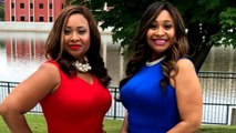Michigan Twins Run for Office While Representing Opposing Political Parties