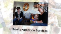 Home Studies for Adoption,Domestic Adoption Home Study Services - Connecting Hearts Adoption Services