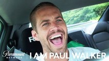 I Am Paul Walker - Official Trailer