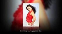 beste dating app voor Android 2014