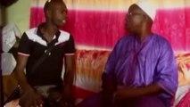Wassabaliya Gbaloe Partie 11 Nouveau film guinéen - Version soussou