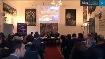 Sicilia: nasce il piano strategico turismo 2020, cantiere aperto fino al 20 gennaio