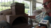 Alpes-de-Haute-Provence :  Laissez-vous tenter par une cuisine dans un four à bois