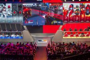 Activision eSports CEO Sees Overwatch as Ultimate Success Metric