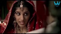 Most funny Indian ads compilation | Funny Indian ads | Sexy ads