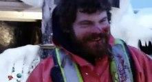 Deadliest Catch Crab Fishing in Alaska S07 - Ep11 Birds, Bones and Bld HD Watch