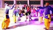 123 wah wah Suhuna sindhi wedding best song  wah wah Jahanzaib real singer Shoaib Hassan 123