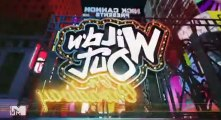 Nick Cannon Presents Wild 'N Out S09 - Ep08 Remy Ma & PapooseHitman Holla & Conceited HD Watch