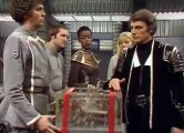 Blakes 7 S04 - Ep13 Blake - Part 01 HD Watch