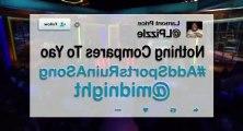 At Midnight S04 - Ep53 Flula Borg, Ben Gleib, Anna Akana HD Watch