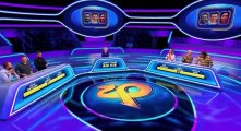 A Question of Sport S47 - Ep01 Tony Bellew, Andy Sullivan, Jess Varnish, and Ashton Sims HD Watch
