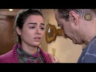 مسلسل وجوه وراء الوجوه ـ الحلقة 7 السابعة كاملة HD   Wojouh Waraa Al Wojouh