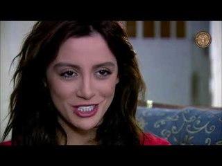 مسلسل وجوه وراء الوجوه ـ الحلقة 16 السادسة عشر كاملة HD   Wojouh Waraa Al Wojouh