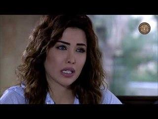 مسلسل وجوه وراء الوجوه ـ الحلقة 18 الثامنة عشر كاملة HD   Wojouh Waraa Al Wojouh