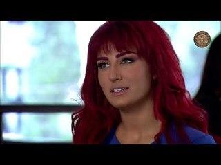 مسلسل وجوه وراء الوجوه ـ الحلقة 9 التاسعة كاملة HD   Wojouh Waraa Al Wojouh