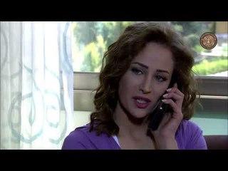 مسلسل وجوه وراء الوجوه ـ الحلقة 30 الثلاثون كاملة HD   Wojouh Waraa Al Wojouh