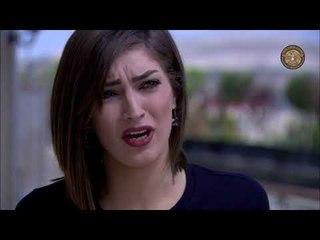مسلسل وجوه وراء الوجوه ـ الحلقة 20 العشرون كاملة HD   Wojouh Waraa Al Wojouh