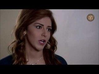 مسلسل وجوه وراء الوجوه ـ الحلقة 14 الرابعة عشر كاملة HD   Wojouh Waraa Al Wojouh