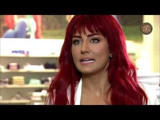 مسلسل وجوه وراء الوجوه ـ الحلقة 22 الثانية والعشرون كاملة HD   Wojouh Waraa Al Wojouh
