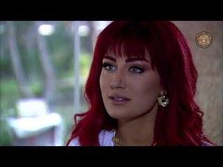 مسلسل وجوه وراء الوجوه ـ الحلقة 10 العاشرة كاملة HD   Wojouh Waraa Al Wojouh