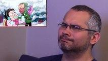 """Gem Hunt"" (FULL Reaction/Review) - Discovering Steven Universe #93"