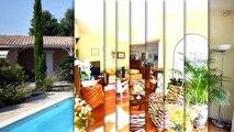 A vendre - Maison/villa - Lege cap ferret (33950) - 8 pièces - 215m²