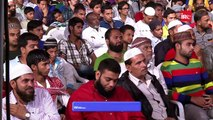 Fajr Aur Asr Namaz Ki Fazilat - Virtues Of Fajr And Asr Prayer By Adv. Faiz Syed