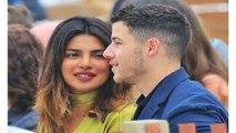 Priyanka Chopra to get MARRIED Soon with Nick Jonas? Quits Salman Khan's Bharat | FilmiBeat