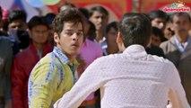 Dhadak | Box Office Verdict | Ishaan Khattar & Jahnvi Kapoor