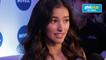 Liza Soberano on Nancy of Momoland