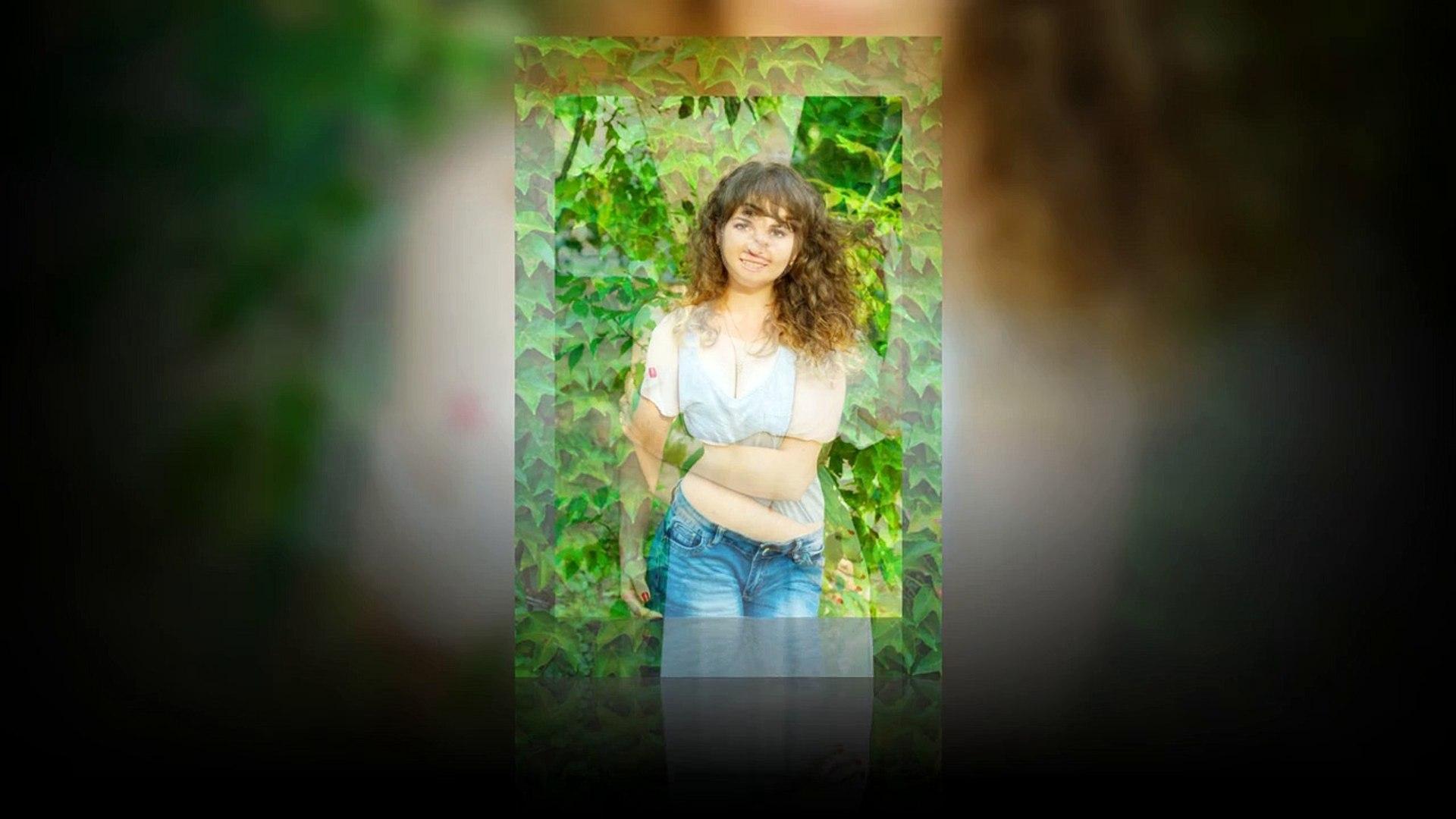 Vapaa dating sites Medellin Kolumbia