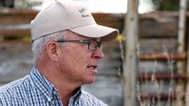 "Profiles In Soil Health: ""Enhancing Soil Systems Utilizing Grazing Practices"" With Steve Reimer"
