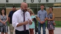 Attorney of teen killed in Bixby officer-involved shooting speaks out