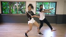 High Rated Gabru - Guru Randhawa - LiveToDance with Sonali - Cover Dance 2018