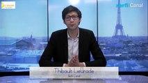 La meunerie française : un savoir, faire prometteur à l'international [Thibault Lieurade]