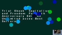Trial Ebook  Capitalism and Freedom: Fortieth Anniversary Edition Unlimited acces Best Sellers