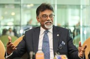 Minister denies Putrajaya paying RM1.9b for Splash