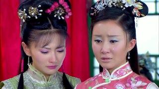 VONG XOAY VUONG QUYEN Tap 45 Long Tieng Phim Trung
