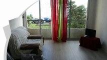A louer - Appartement - Nice (06200) - 1 pièce - 28m²