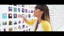 Aitana Ocaña presenta 'Teléfono'