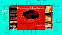 View Hiroshima Mon Amour (Duras, Marguerite) Ebook