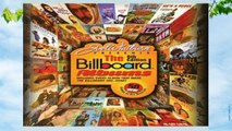 New Releases Joel Whitburn Presents the Billboard Albums (Billboard Albums: Includes Every Album