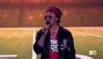 Nick Cannon Presents Wild N Out S11E13 - Winnie Harlow; Rapsody; Shameik Moore - July 26, 2018 , ,  Nick Cannon Presents Wild N Out 11X13 , ,  Nick Cannon Presents Wild N Out Nick Cannon Presents Wild N Out S11E13 - Winnie Harlow; Rapsody; Shameik Moore - Jul
