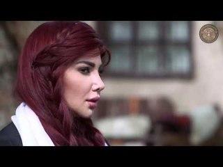 مسلسل خاتون ـ الحلقة 29 التاسعة والعشرون كاملة HD   Khatoon