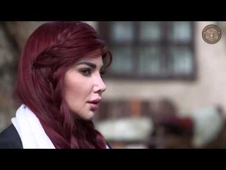 مسلسل خاتون ـ الحلقة 29 التاسعة والعشرون كاملة HD | Khatoon